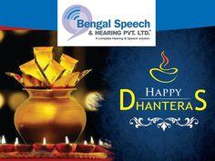 Happy Dhanteras!  #happydhanteras #dhanteras