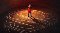 Krypton Showrunner explica porque o Lobo está chegando na segunda temporada - district New Movies, Good Movies, Movies And Tv Shows, Krypton Tv Show, Best Sci Fi Series, Superman Cape, Man Of Steel, Dc Heroes, Official Trailer
