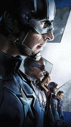Marvel Comic Universe, Marvel Dc Comics, Marvel Cinematic Universe, Marvel Avengers, Iron Man Superhero, Iron Man Avengers, Comic Movies, Marvel Movies, Logo Superman