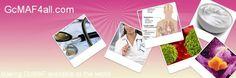 Yogurt that helps body produce Gcmaf GcMaf4all.com