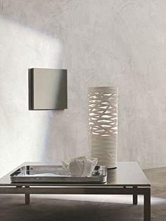Monochrom: Tress von Foscarini   online kaufen im stilwerk shop   ab € 465,-