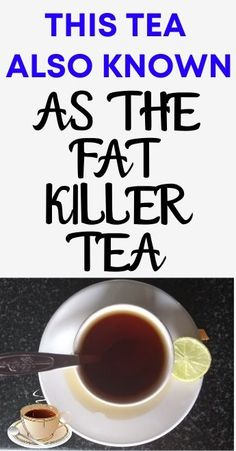Stomach Fat Burning Foods, Fat Burning Detox Drinks, Healthy Detox, Healthy Tips, Healthy Foods, Burn Belly Fat Drinks, Lose Belly, Flat Tummy Tips, Candida Diet Recipes