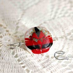 Ékszer bross Badges, Silver Rings, Buttons, Jewelry, Jewlery, Bijoux, Badge, Schmuck, Jewerly