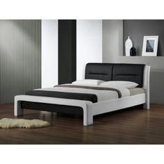 Manželská posteľ 180 cm - Casarredo - Italia (s roštom) - Luxury Bedroom Design, Tv Unit Design, Upholstered Beds, Bedroom Storage, Luxurious Bedrooms, Bed Design, Bedroom Furniture, Interior, Home Decor