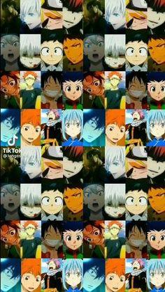 Art Anime, Anime Neko, Haikyuu Anime, Otaku Anime, Emo Anime Girl, Kawaii Anime, Anime Guys, Cool Anime Wallpapers, Anime Wallpaper Live