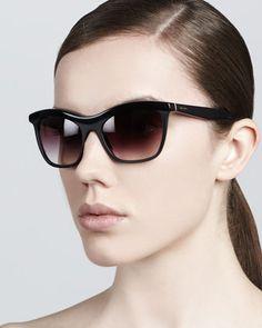 84354924e27 62 Best Sunglasses images