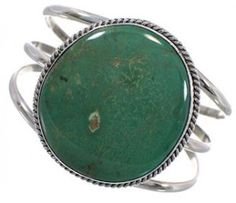 Navajo Jewelry Turquoise American Indian Sterling Silver Cuff Bracelet MX26465 http://www.silvertribe.com