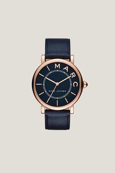 97cdcb1fa3565a 94 meilleures images du tableau △ Watch △   Fashion watches ...