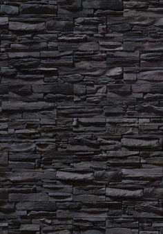 Super Exterior Stone Wall Texture Ideas #wall #exterior