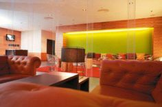 #Low #Cost #Hotel: AMERON HOTEL FLORA, Lucerne, Switzerland. To book, checkout #Tripcos. Visit http://www.tripcos.com now.