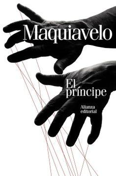 """""""El ministro debe morir más rico de buena fama y de benevolencia que de bienes."""" Maquiavelo"""
