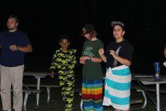 Bunk1 | Favorites Campers, Pajama Pants, Pajamas, Fashion, Pjs, Moda, Travel Trailers, Sleep Pants, Pajama