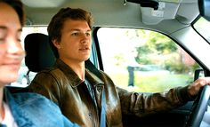 """I got Augustus Waters From """"The Fault in Our Stars""""! Which YA Hero Should Be Your Soulmate Based On Your Zodiac Sign?"""