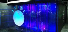 Kagan: IBM World of Watson left me breathless