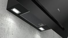 Siemens LC87KHM60 iQ300 Wand-Esse / 79 cm / LED-Beleuchtung / Extrem Leise / TouchControl / Glas, lackiert: Amazon.de: Elektro-Großgeräte Range Cooker, Cooker Hoods, Camping, Carbon Filter, Black Glass, Montage, Wall Mount, Lights, Kitchens