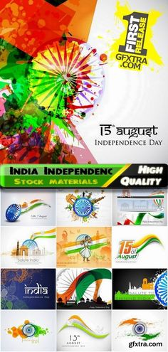 Card with flag colors for India Independence day 15th August - 25 Eps http://webtutorsliv.ml/threads/card-with-flag-colors-for-india-independence-day-15th-august-25-eps.38397/