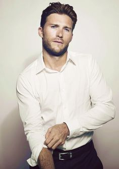 Scott Eastwood for Davidoff Cool Water. Clint Eastwood, Nicholas Sparks, Chicago Fire, Fast And Furious, Back In The Game, Suicide Squad, The Longest Ride, American, Country Men
