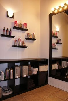 Venus Tanning Salon – Upscale Tanning Salon in Burlington