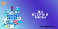 Now, the question that strikes every newbie of the online business industry strikes the way they should choose to get a fantastic SEO Company in Dubai or at any other regions of the planet. Thus, with the assistance of our blog post, we will highlight several key methods to decide on the ideal agency associated with providing necessary search engine optimization solutions. Best Seo Services, Dubai, Digital Marketing