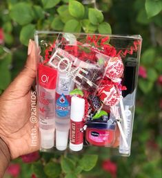 on March 16 can find Lip care and more on our website.on March 16 2020 Lip Care, Body Care, Lip Gloss Set, Business Checks, Presents For Friends, Friend Birthday Gifts, Business Inspiration, Business Ideas, Skin Makeup