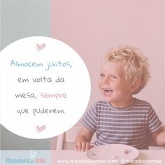 Frases de Mãe - Mom quotes - Mother Face, Mothers Love, Things In Life, Pregnancy, Sons, Color, Thoughts, Faces