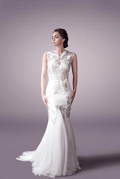 Fara wedding dress But on line now  Www.faraweddingdress.com.au