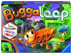 Toys R Us Board Games