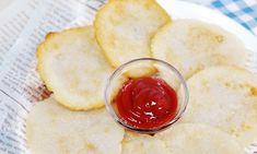 삼겹살요리 먹을수록 중독되는 백종원 삼겹살볶음 : 네이버 블로그 Asian Recipes, Camembert Cheese, Pudding, Health, Desserts, Food, Healthy Groceries, Food Food, Tailgate Desserts