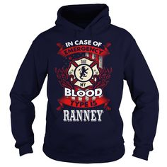 If you're RANNEY, then THIS SHIRT IS FOR YOU! 100% Designed, Shipped, and Printed in the U.S.A. #gift #ideas #Popular #Everything #Videos #Shop #Animals #pets #Architecture #Art #Cars #motorcycles #Celebrities #DIY #crafts #Design #Education #Entertainment #Food #drink #Gardening #Geek #Hair #beauty #Health #fitness #History #Holidays #events #Home decor #Humor #Illustrations #posters #Kids #parenting #Men #Outdoors #Photography #Products #Quotes #Science #nature #Sports #Tattoos #Technology…