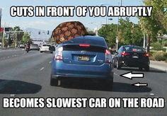 89 Best Funny Car Memes Images On Pinterest In 2019 Car Humor
