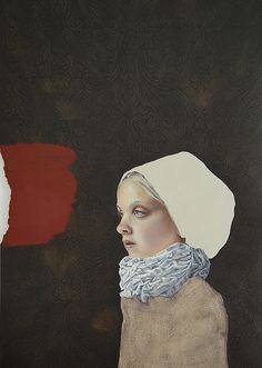 Pippa Young Gallery - Approaching entropy