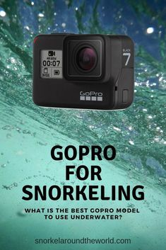 43 Best Action Cameras images in 2019   Camera, Action