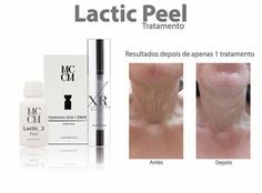 Cosmetic Companies, Skincare, Medical, Cosmetics, Skincare Routine, Medicine, Skins Uk, Skin Care, Asian Skincare