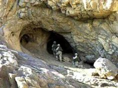 """What caused the sudden rush of these most powerful leaders of the Western World to go to Afghanistan, this report continues, was to directly view the discovery by US Military scientists of what is described as a """"Vimana"""" entrapped in a """"Time Well""""   that has already caused the """"disappearance"""" of at least 8 American Soldiers trying to remove it fr..."""