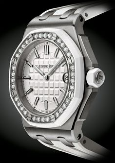 68 Best Design Watches images   Watches, Cool watches