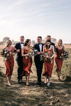 Sage Wedding, Boho Wedding, Dream Wedding, Party Wedding, Rustic Wedding, Mermaid Wedding, Perfect Wedding, Modest Wedding, Formal Wedding