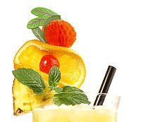Mai Tai Cocktail bei rezepte-cocktails.de