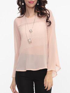 Fashionmia online plus size womens clothing - Fashionmia.com