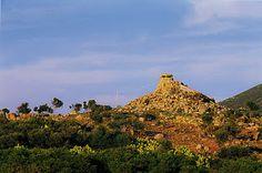 Sardinia Touring