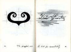 Abstract Comics: The Blog