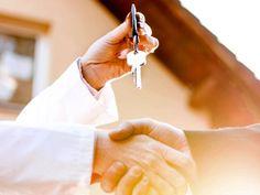 Depuis janvier 2016, une nouvelle garantie de loyers impayés, baptisée Visale, permet aux locataires d'obtenir rapidement un cautionnement. Comment fonctionne cette caution lancée par la loi Alur ? ... #maisonAPart