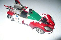Pinewood Derby Bobcat 753 Pinewood Derby Derby Cars And