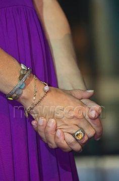 Princess Mary jewels