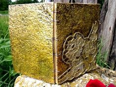 Book for your memories birthday gift for a от EmilySteampunk, $39.00