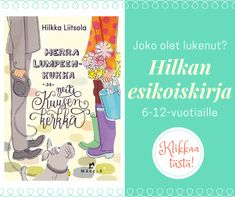 10 helppoa keskittymispussia taaperoille ja leikki-ikäisille – Hyvin kasvatettu Joko, Projects To Try, Education, Comics, Cover, Diy, Bricolage, Do It Yourself, Cartoons