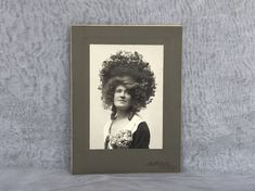 Antique Photos, Vintage Photographs, Neighborhood Garage Sale, Young Old, Photo Boards, Antique Cabinets, Architectural Salvage, Wood Carving, Portrait Photography