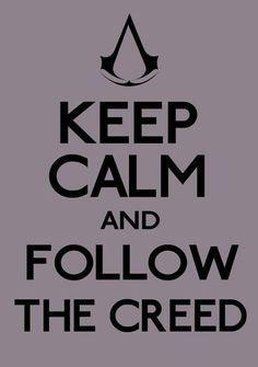 #assassinscreed #assassins  #assassin #ac #assassinscreeed2 #assassinscreedbrotherhood #assassinscreedrevelations #assassinscreed3 #assassinscreedblackflag #assassinscreedrogue #assassinscreedunity #assassinscreedsyndicate #altairibnlaahad #ezioauditore #connorkenway #edwardkenway #arnodorian #jacobfrye #eviefrye #GeekVerse