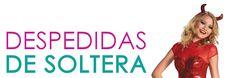 DESPEDIDAS DE SOLTERA EN MADRID