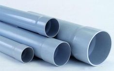 You are searching best pvc electrical conduit in Karachi. We provide top quality pvc electrical conduit at reasonable prices. Contact us today at 92 343 865