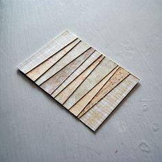 Blog sklepu Artimeno: DIY#24 Krok po kroku - Kartka wielkanocna z jajem Scrapbooking, Texture, Wood, Cards, Diy, Nice Asses, Surface Finish, Woodwind Instrument, Bricolage